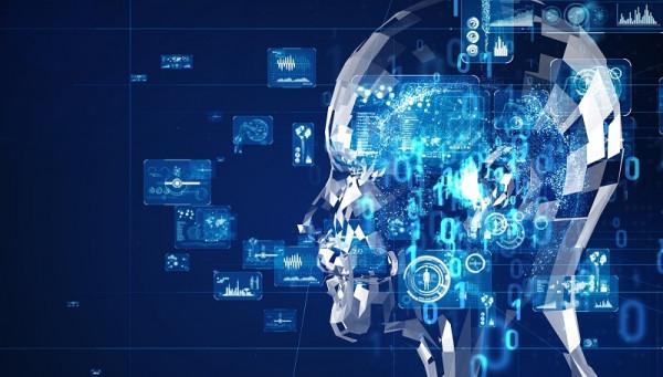 인간의 감정 이해한다? '딥러닝' 통한 '인공 지능'의 진화 - AI타임스